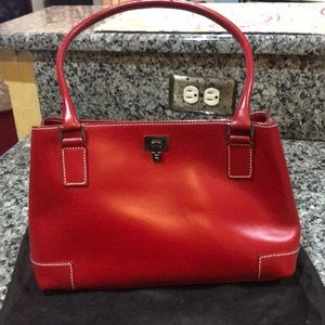Lambertson Truex Handbag